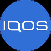 APK-иконка My IQOS RU