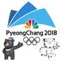 Winter Olympics 2018  APK