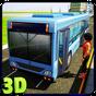 Busfahrer 3D Simulator 2.2 APK