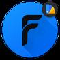 Flux - Substratum Theme 1.9.0