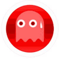 WhatShadow apk icono