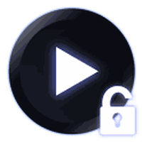 Icoană Poweramp Full Version Unlocker
