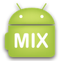 Battery Mix -RisparmioBatteria 5.4