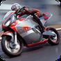 Juego de Moto GP 2017 Gratis 1.6.0