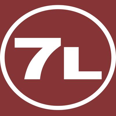 7LIKER GRATUIT TÉLÉCHARGER APK
