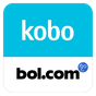 Bol.com Kobo - ebooks lezen 7.1.20708