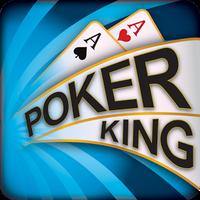 Ícone do Texas Holdem Poker
