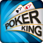 Texas Holdem Poker 4.7.3