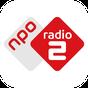 NPO Radio 2 3.3.4