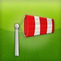 Wind Speed 2.8
