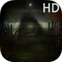 Hills Legend HD 1.01