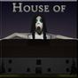 House of Slendrina (Free) 1.4.4