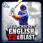 Real Cricket™ English 20 Bash 1.0.6
