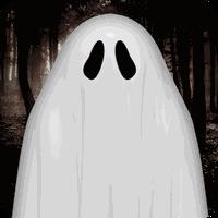 Ícone do Adicione Fantasma na Foto