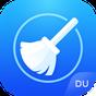 DU Cleaner & Cache Reiniger
