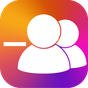 Unfollower - Instagram Cleaner 1.6 APK
