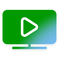 Kpn Itv Online Android