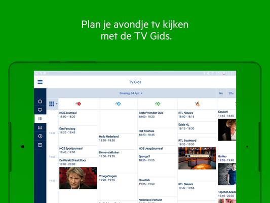 Kpn Itv Online Android Free Download Kpn Itv Online App Kpn