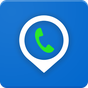 Phone 2 Location - Caller ID Mobile Number Tracker 6.43