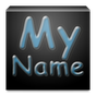 My Name Live Wallpaper 4.4 APK