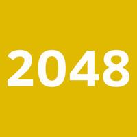Icône de 2048
