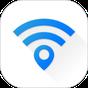 Wifi chùa – Wifi miễn phí 1.3