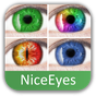 Eye Color Changer 3.4.6