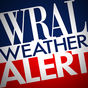 WRAL Weather Alert 2.7.11 APK