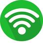 kết nối Wifi 3.1.1