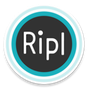 Ripl – Social Media Marketing for Small Business