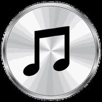 Ícone do apk Baixar Música Grátis Mp3
