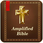 The Amplified Bible 2.0