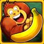 Banana Kong 1.9.1