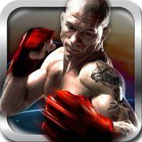 Ícone do apk Super Boxing: City  Fighter