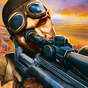 Best Sniper: Shooting Hunter 3D  APK