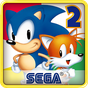 Sonic The Hedgehog 2 Classic 1.0.1
