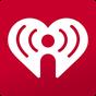 iHeartRadio - Música y Radio