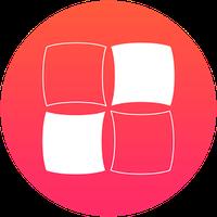 Ícone do LiSquare - Square By Lidow