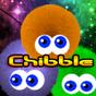 Chibble 2.8.0