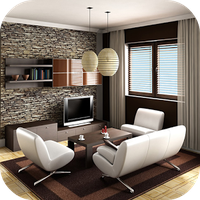 Home Design Interior Android   Baixar Home Design Interior Grátis Android    Masiro Soft