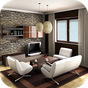 Home Interior Design 1.2
