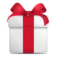 christmas gift list android free download christmas gift list app