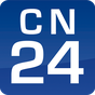 CalcioNapoli24 3.0