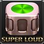 super high volume booster(super loud) 1.2.8