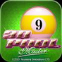 3D Pool Master Pro 1.63