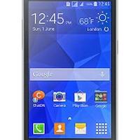 Imagen de Samsung Galaxy Core II