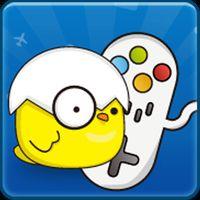 Happy Chick Game Emulator apk icono