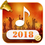 Best New Ringtones 2018 Free  1.1