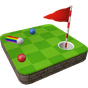 Golf with your friends 2.01