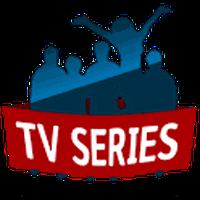 Ícone do Series de TV